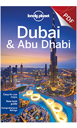 Abu dhabi tenancy law pdf