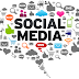 Importance of Social Media Marketing for Small Business