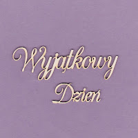 https://www.craftymoly.pl/pl/p/151-Tekturka-napis-Wyjatkowy-Dzien-1-2-szt.-G4/419