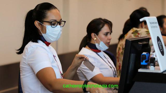 coronavirus peru elmer huerta cuarentena 15 dias cuidados