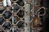"""Πιερία: """"Καμπάνα"""" 5.000 ευρώ σε κατάστημα σιδερικών που λειτουργούσε παρά την απαγόρευση"""
