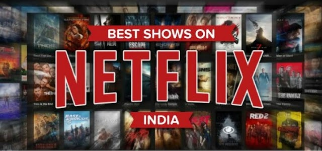 End wait, Netflix did confirm, Indian users will get cheap plans Newstracker