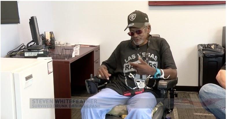 Las Vegas Wheelchair Accebible Hotels
