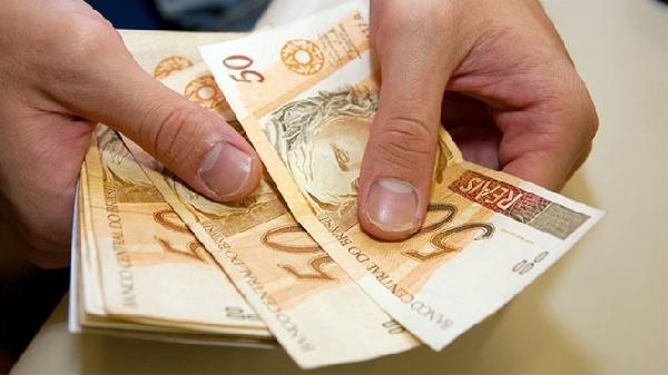 Governo do RN anuncia que encerra nesta quinta-feira folha de pagamento