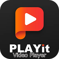 playit on pc without bluestacks