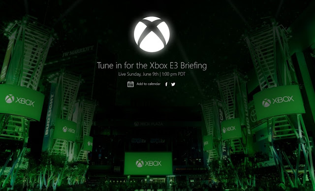 how to, How to Watch Xbox E3 2019, What to Expect for Xbox One, What to Expect for Xbox two, Xbox E3 2019, Xbox E3, E3 2019, Xbox One, xbox, games, game game, video games news,