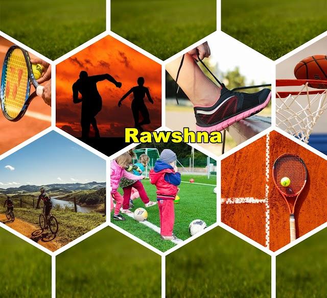ممارسة المرأة للرياضة في الإسلام وضوابطها الشرعية