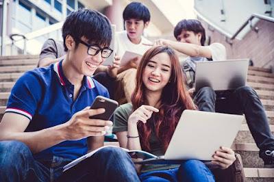 Disiplin Mempengaruhi Kehidupan Remaja | Pendidikan Budi Pekerti Kelas 9 (Revisi)