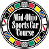 Travel Tips: Mid-Ohio Sports Car Course – Aug. 9-10, 2019