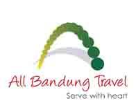 Lowongan Kerja Marketing Tour and Travel Bandung