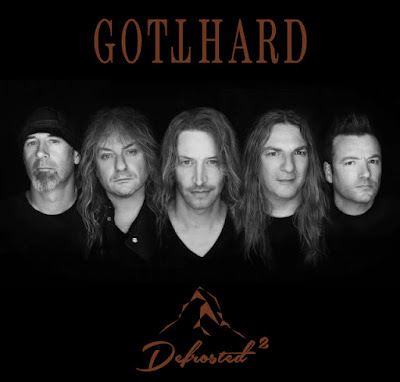 gotthard-defrosted-2-2018