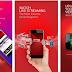 12 Aplikasi TV Online Terbaik di Smartphone Android