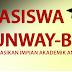 Borang Permohonan Biasiswa Berita Harian Sunway 2016