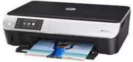 HP Envy 5536 Télécharger Pilote Driver Imprimante Gratuit-