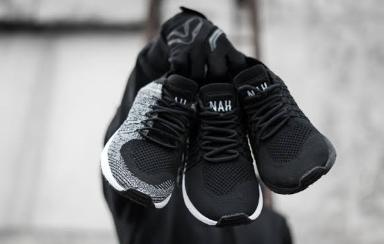 Sneakers Pira