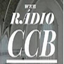 Ouvir agora Rádio Web CCB - Web rádio - Andradas / MG