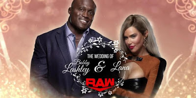 WWE RAW Results (12/30) - Hartford, CT