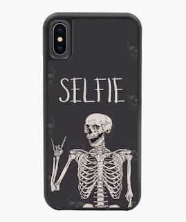 Humor, claveras, esqueleto, exclusivo, exclusivos
