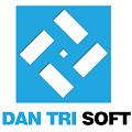 DanTriSoft.online | Quản lý online free hoàn toàn