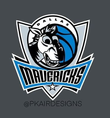 nba_mavericks