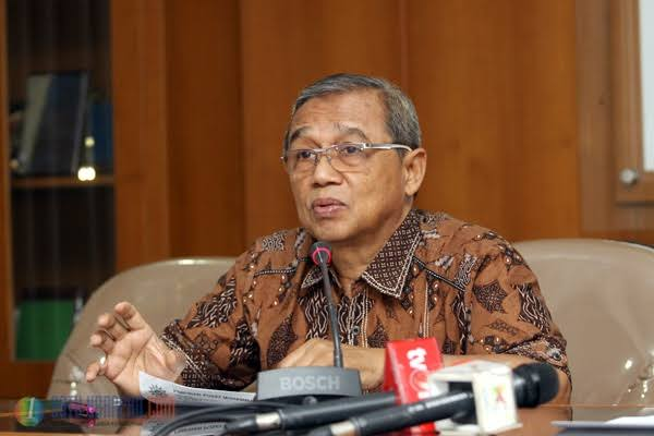 Muhammadiyah Desak Komnas HAM Ungkap Fakta Pembunuhan Laskar FPI