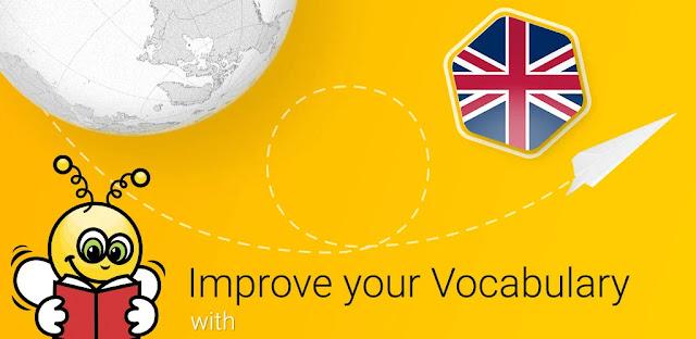 تنزيل Learn English - 6000 Words - FunEasyLearn  تطبيق سهل لتعلم اللغة الإنجليزية مع الألعاب والترفيه لنظام الاندرويد