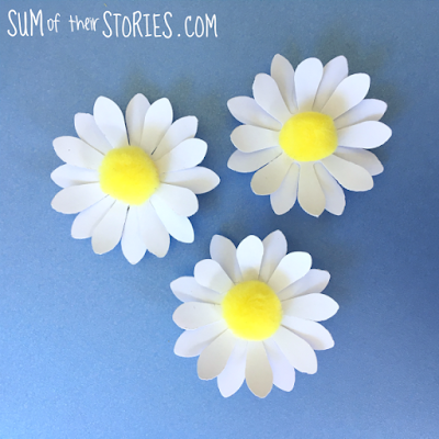 https://www.sumoftheirstories.com/blog/2018/pom-pom-daisy-notice-board-magnets