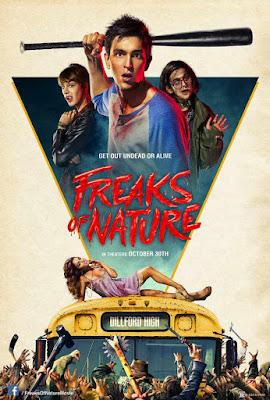 Freaks of Nature (2015).jpg
