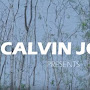Download Mp3: Calvin John - Salama