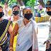 WHO: कोरोना वायरस हवा में रह सकता है इतने समय तक जिंदा, घर में भी रहें सुरक्षित
