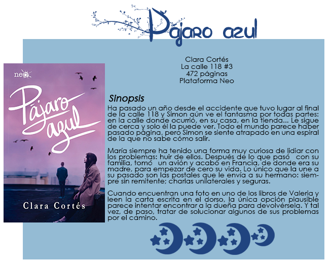 https://sonambulaquenodespierta.blogspot.com/2018/08/resena-pajaro-azul.html