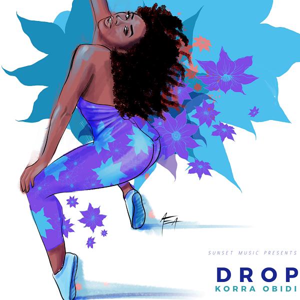 [Music] Korra Obidi – Drop #Arewapublisize