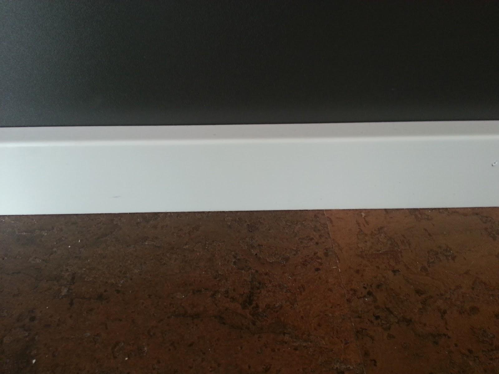 ralf natalie 39 s baublog innent ren und fliesen sind ausgesucht. Black Bedroom Furniture Sets. Home Design Ideas