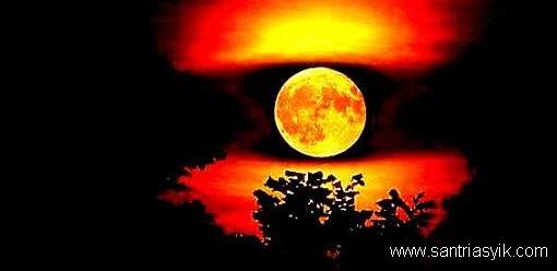 Mengambil Hikmah, Peristiwa-Peristiwa yang Terjadi di Bulan Sya'ban