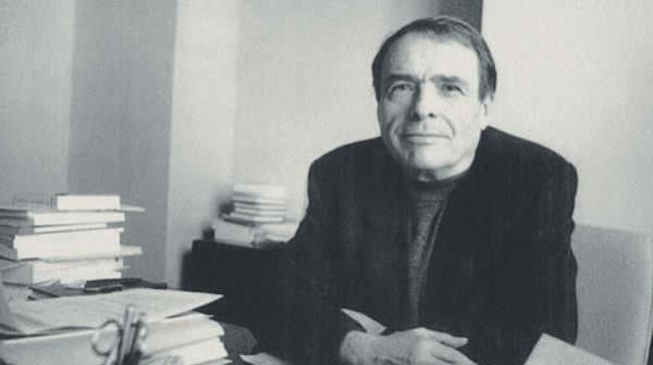 Pierre Bourdieu : Libros digitalizados (En español y portugués)