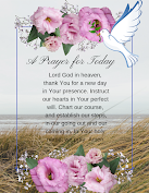 A Prayer for Today