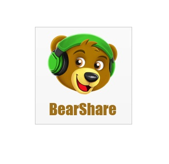 7.1 TÉLÉCHARGER BEARSHARE