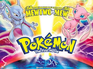 Pokemon All Movies Hindi Dubbed Download (360p, 480, 720p HD, 1080p FHD) 2
