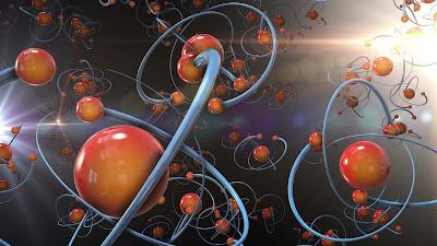 Micro Teaching lesson plan for Chemistry in Hindi | रसायन विज्ञान का सूक्ष्म पाठ योजना