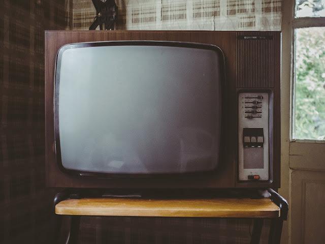 Televisión, Navidad, Regalo, Mercadotecnia, Marketing