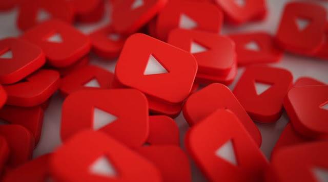 Youtube: Fractura en el Tiempo