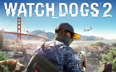 Watch Dogs 2 wiki