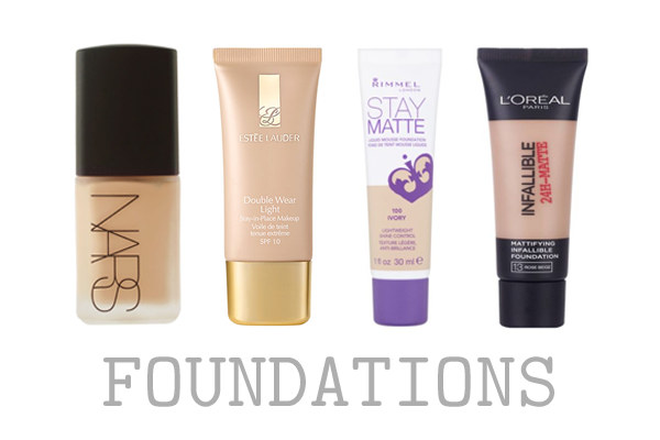 sweat proof foundation sweat proof make up the guide 10961