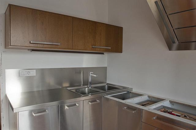 A Professional Looking Faktum Rubrik Nexus Kitchen Get