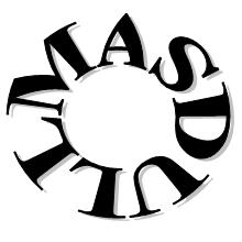 Keyword : Kredit multiguna, Solusi Kredit, Tabel Angsuran BFI 2017, Masdul Blog, Jaminan Gadai BPKB Motor, Proses Cepat, Syarat Ringan, BPKB Aman, Pinjaman Terima Full Tanpa Potongan, Berlaku Nasional, Hubungi Telp/WA 0813-1562-7122 / 0857-7733-7726