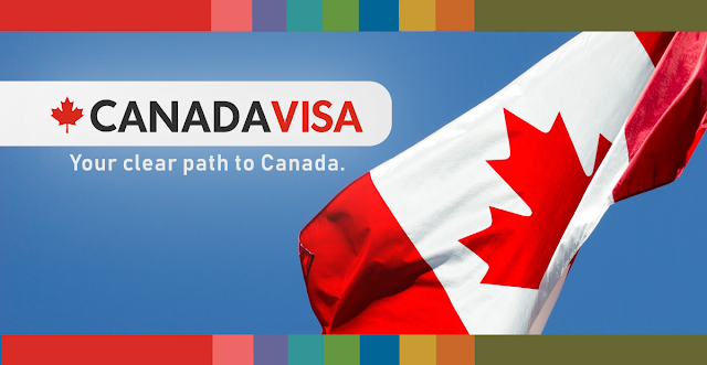 APPLY NOW - Canada Online Visa Application Form Now Open For Immigrants | Start Application