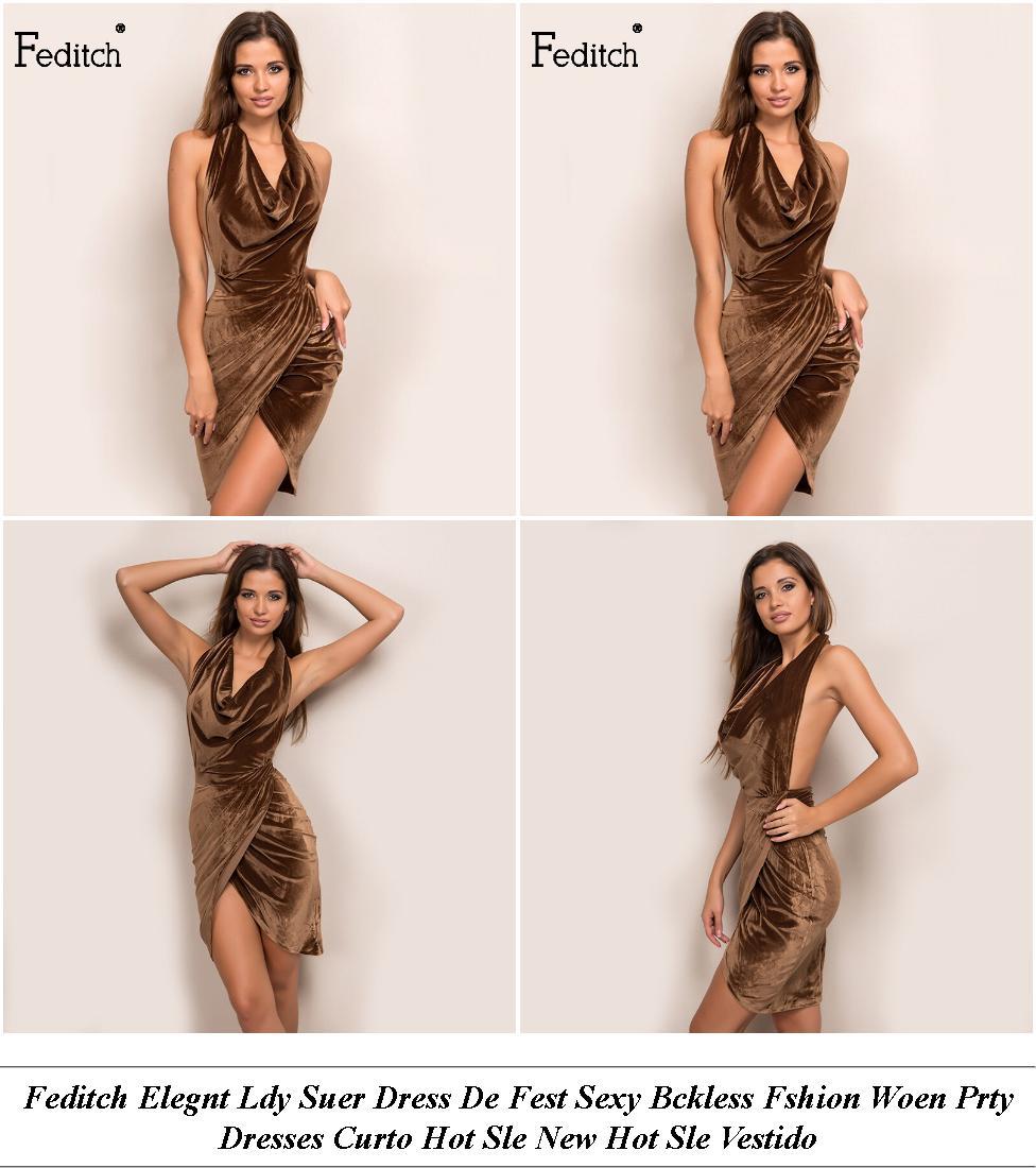 Long Evening Dresses Online - Ugg Oots Off Sale - Lack Off The Shoulder Long Formal Dress