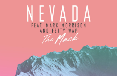 """Nevada - The Mack"""