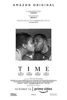 Review – Time