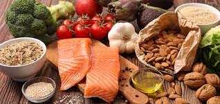 Menguji Kualiti Makanan di Rumah